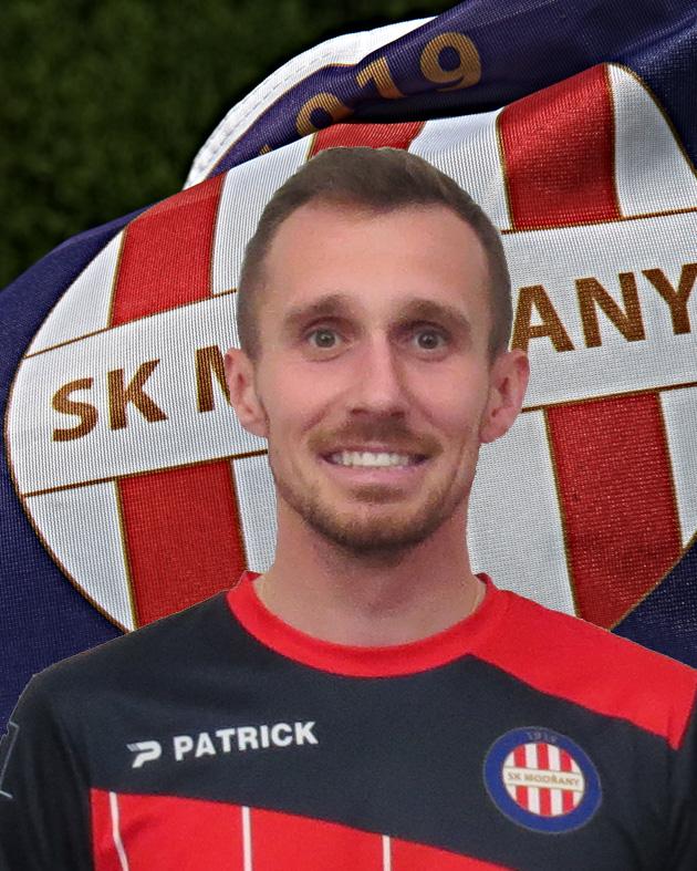 Petr Šatný