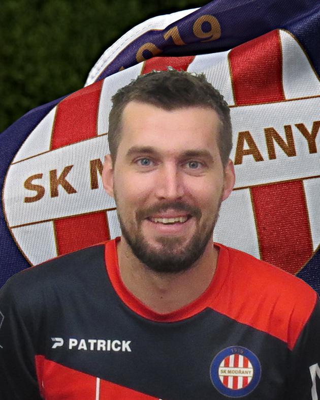 Karel Kukla